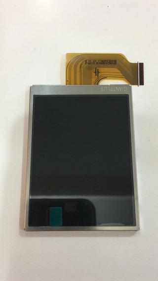 Display Lcd Fuji A235/c182