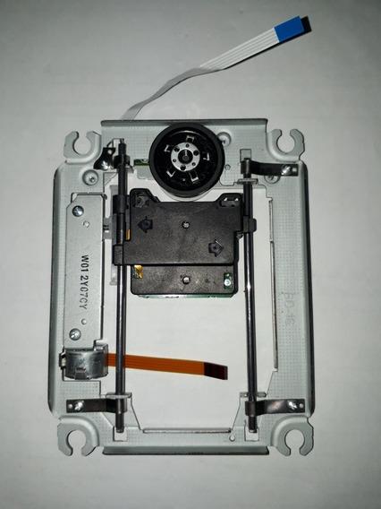 Unidade Óptica Sf Bd 415 Blue-ray