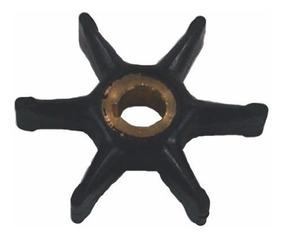 Rotor Da Bomba D