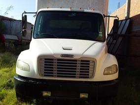 Camion Rabon Freightliner M2 2009