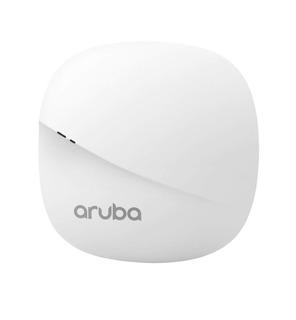 Access Point Aruba Ap-303(rw) 2.4 Ghz / 5 Ghz 867 Mb 2x2