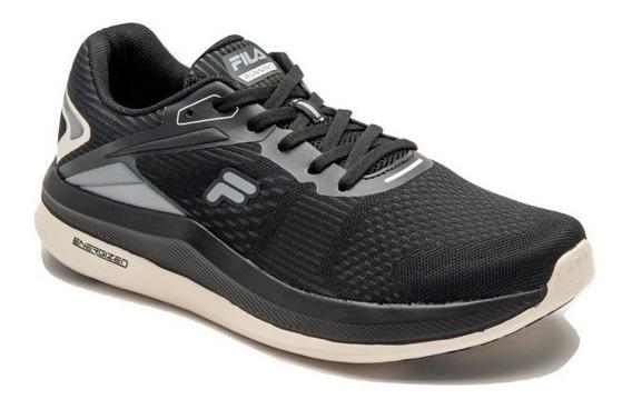Zapatillas Fila Hombre - Training, Running - Envíos + Cuotas Sport Evolved