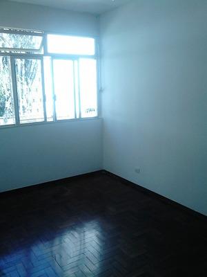 Apartamento Com 4 Quartos Para Comprar No Gutierrez Em Belo Horizonte/mg - 2290