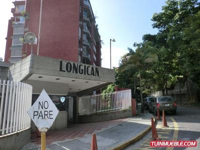 Apartamentos En Venta - La Tahona 19-10336