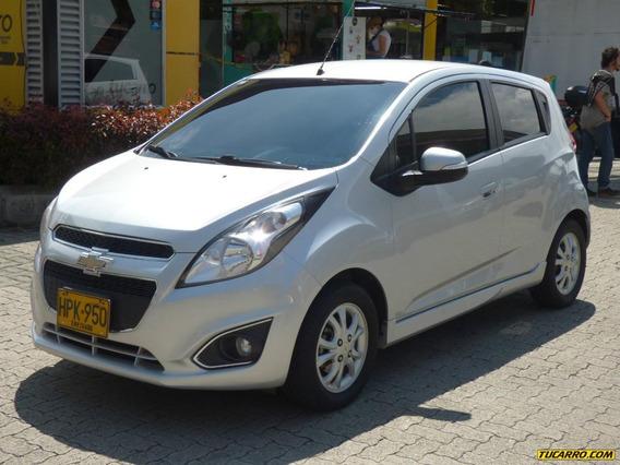 Chevrolet Spark Gt Medellin Chevrolet Spark Gt En Mercado Libre