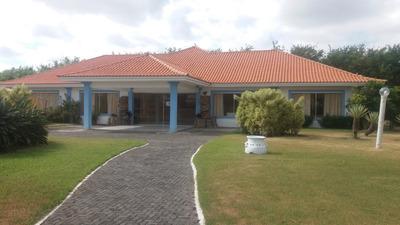 Terreno 360m2 - Condomínio Ocean Park - Araruama/rj