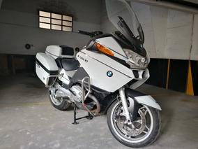 Bmw R1200 Rt Bmw