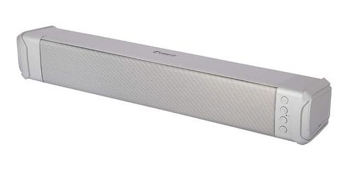 Parlantes Barra Sonido Bluetooth Tv Aux Usb Sd Television ®