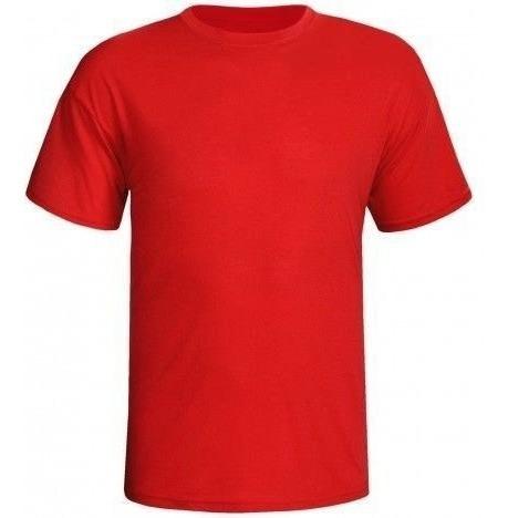 Kit 10 Camisas Personalizadas Com Sua Logo