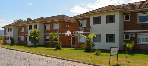Apartamento Preço Abaixo De Mercado! Santa Maria - Rs