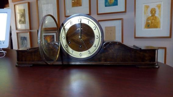Reloj De Colección Marca Junghans (ref. 1146)