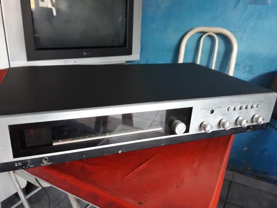 Receiver Cce Stereo Music Center Shc-2500