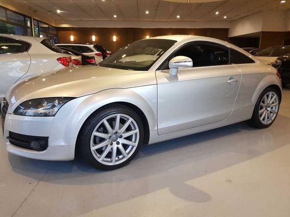 Audi Tt - 2008