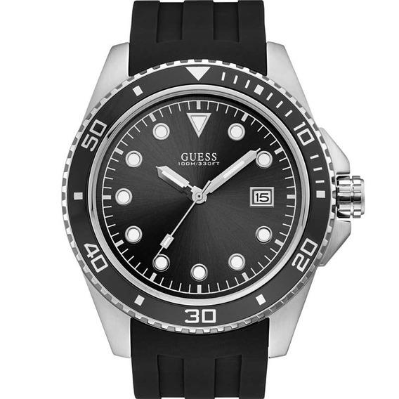 Relógio Guess Masculino 92675g0gsnu2