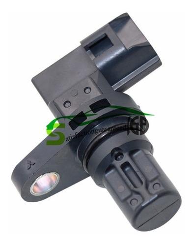 Sensor Leva Mazda 3  1.6  Mazda Alegro