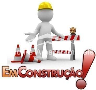 Imagem 1 de 17 de Casa À Venda Em Parque Brasil 500 - Ca013455