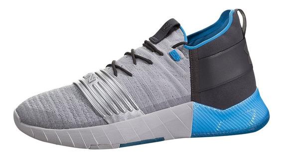 Zapatos Under Armour C1n Trainer # 9/42.5 (hn)