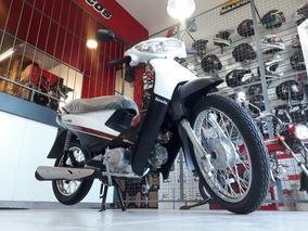 Zanella Zb 110cc Z1 Base