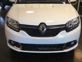 Renault Sandero Plan Rombo Adjudicado Entrega Asegurada