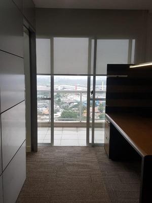 Sala Para Alugar, 60 M² Por R$ 3.000/mês - Centro - Guarulhos/sp - Sa0446
