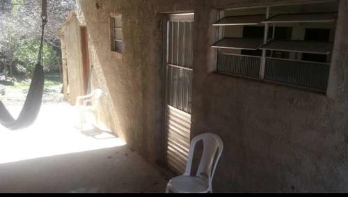 Chácara Com Casa Simples ,no Bairro Remanso ,cotia Sp