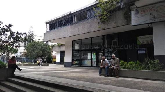 Ag #20-24517 Oficina En Venta En Mariperez