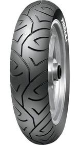 Pneu Traseiro Pirelli 140/70-18 Sport Demon Cbx750f 7 Galo