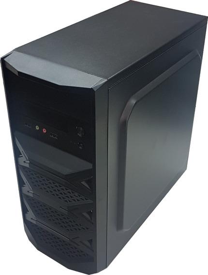 Cpu Celeron 2gb Hd160 Win7 Com Wi-fi Compre 1 Por Vez!!