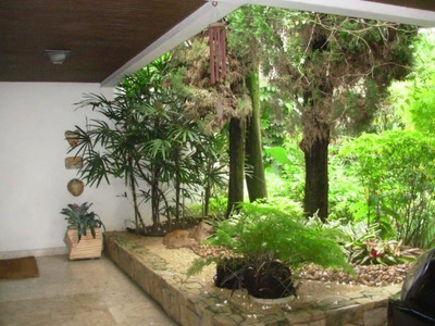 Belissima Casa Com Piscina - Jardim Guedala. - 3-im14628
