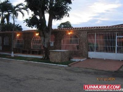 Paseo Real Ca Bienes Raices Vende Casa Urb Los Cocales