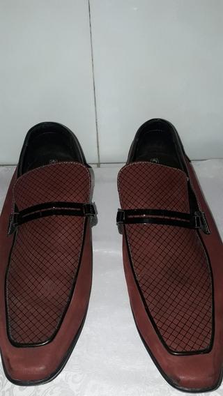 Sapato Di Pollini Numero 44