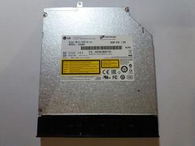 Gravadora Dvd Cce Ultrathin N325