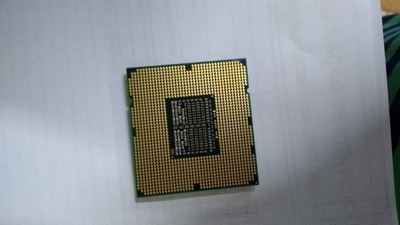 Processador Intel Xeon E5503 4m 2.00ghz Dl160 Dl380
