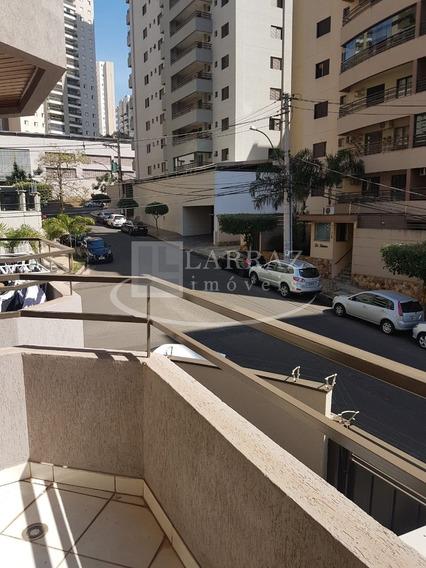 Apartamento Para Venda No Jardim Botanico, 1 Suite, Varanda, Lavabo, 2 Vagas, Completo Em Armários Em 42 M2 De Area Privativa - Ap01233 - 33651434