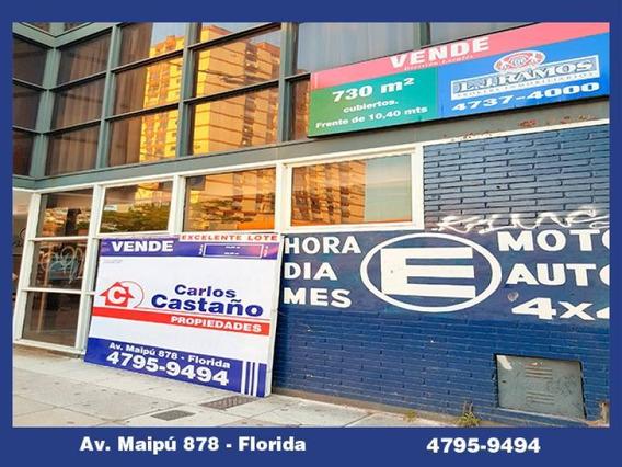 Locales Comerciales Venta Florida
