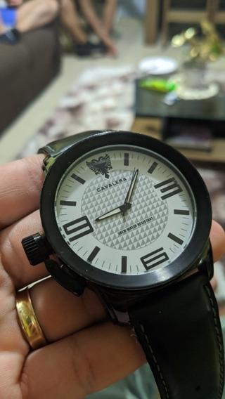 Relógio Cavalera Cv28205