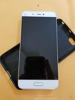 Smartphone Xiaomi Mi5 - 3gb Ram 64gb Rom