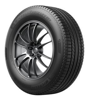 Paquete De 2 Llantas 235/65r17 Michelin Primacy Suv 108v