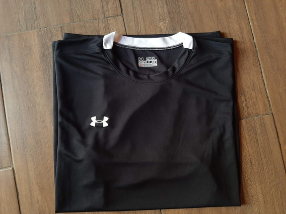 Playera Under Armour Deportiva Compresion, Talla 2xl