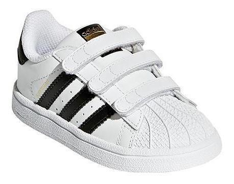 Zapatillas Superstar Cf I adidas