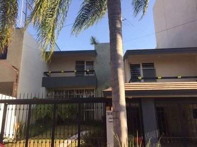 Casa En Venta En Prados De Providencia