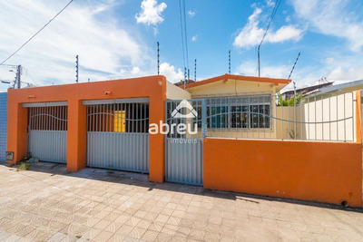 Casa - Lagoa Nova - Ref: 6789 - L-818853