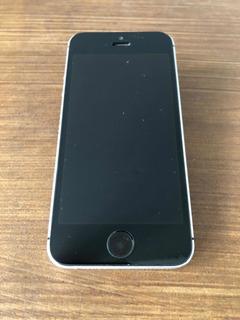 iPhone Se Excelente Estado