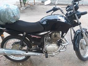 Moto Honda 150 Ks 150 Ks Ks