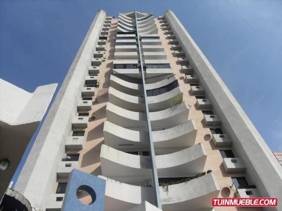 Apartamento En Venta Valle Blanco Valencia 19-1091 Acrr