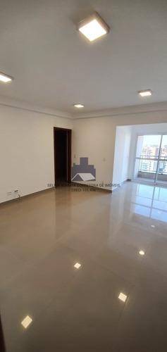 Apartamento À Venda No Bairro Boa Vista - São José Do Rio Preto/sp - 2021386