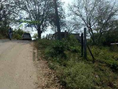Venta Terreno 200 M² Col. Emiliano Zapata Tuxpan Veracruz. Ubicado En La Calle Lorenzo Anzua Esquina Naranjos, Consta De 200 M² Acceso Pavimentado, Excelente Ubicación 3 Cuadras De La Carretera Feder