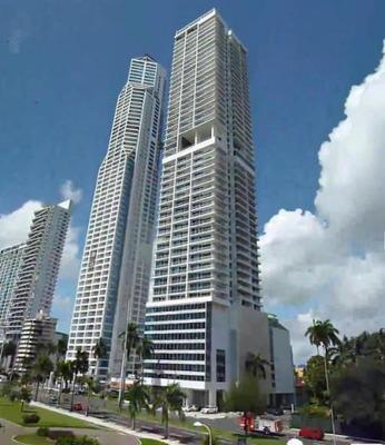Vendo Apartamento De Lujo En Ph Destiny, Av. Balboa 18-5933*