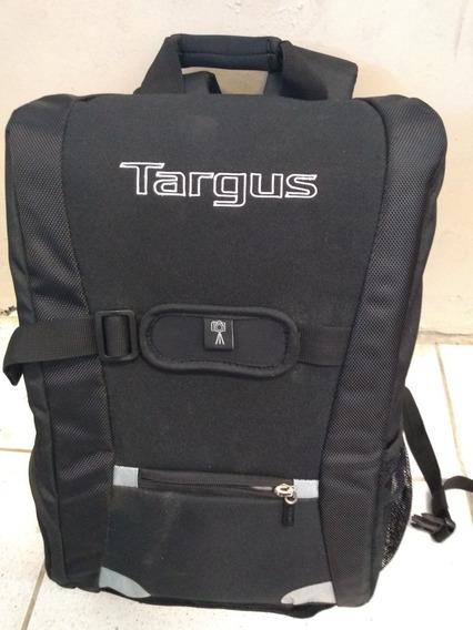 Mochila Targus Profissional Tg - Rabk60