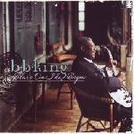 Blues On The Bayou - King Bb (cd)